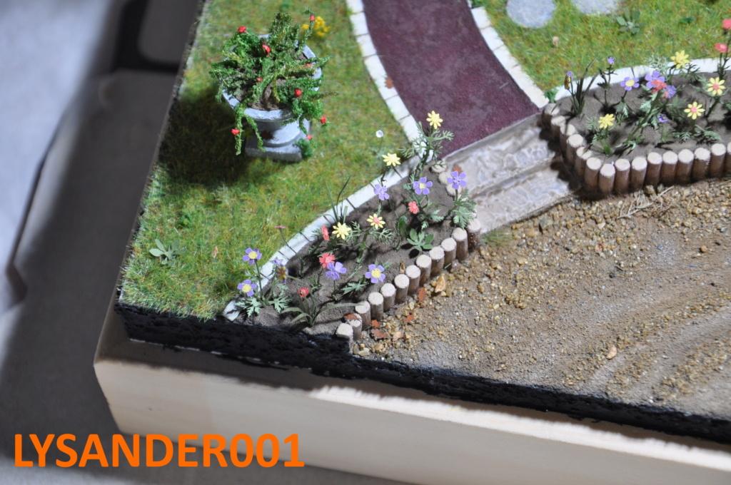 Jardin 1/35 Djiti Production, Fleurs MIG, Rose Green Line. - Page 2 Dsc_0303