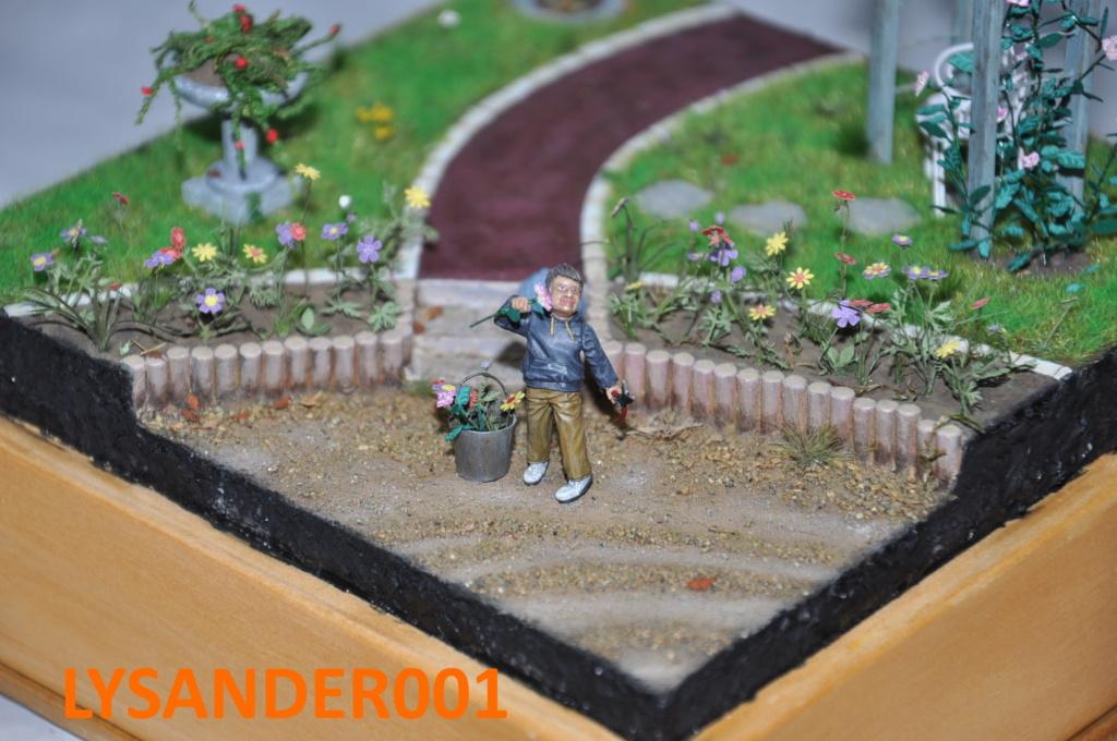 Jardin 1/35 Djiti Production, Fleurs MIG, Rose Green Line. - Page 3 Dsc_0307