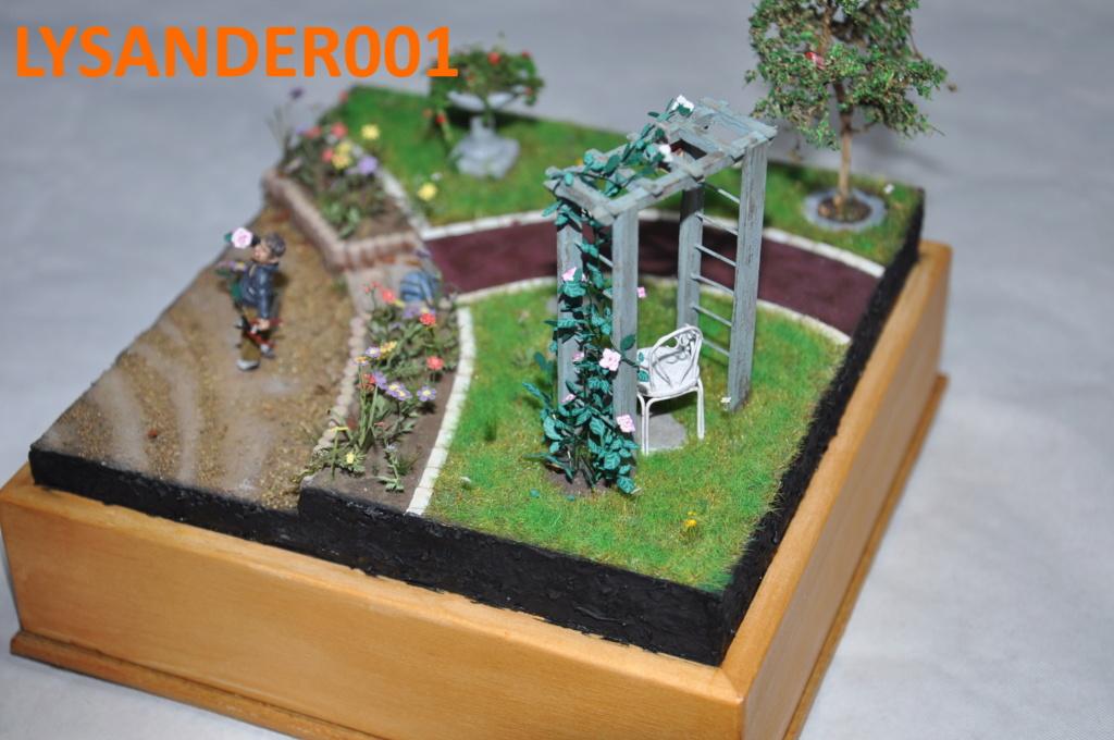 Jardin 1/35 Djiti Production, Fleurs MIG, Rose Green Line. - Page 3 Dsc_0308