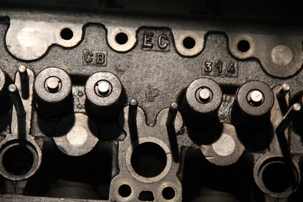 moteur du torpédo 10 B Img_3220