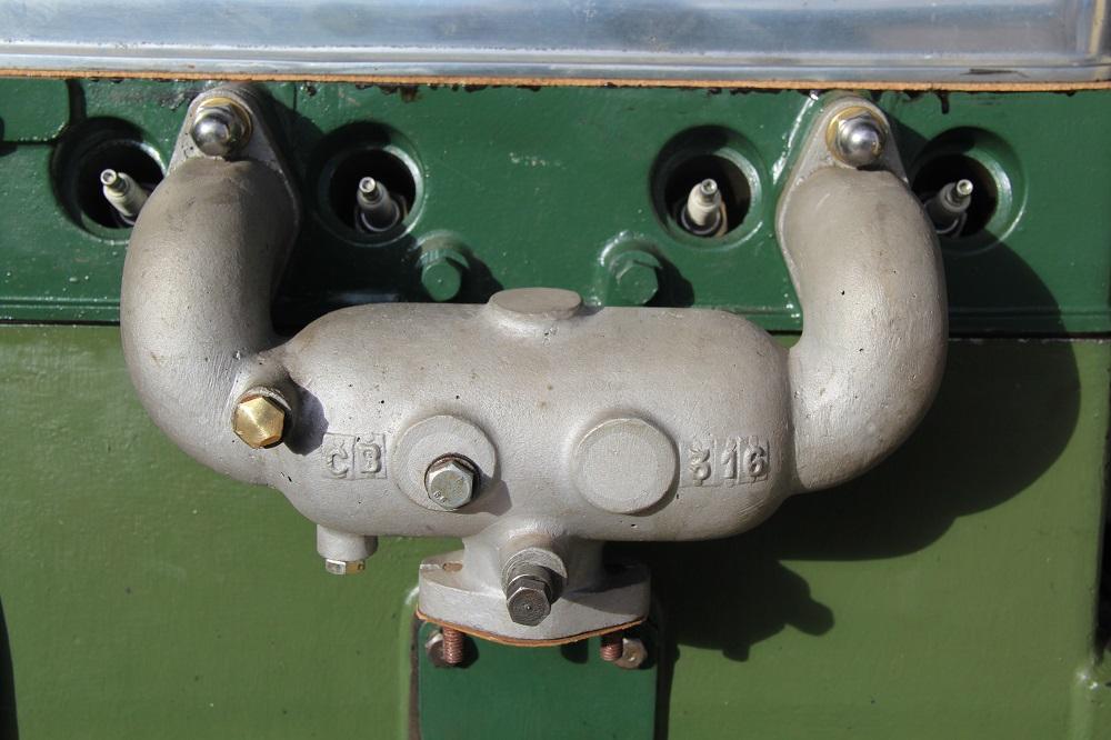 moteur du torpédo 10 B Img_3226