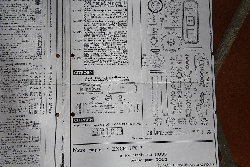 moteur du torpédo 10 B Img_4015