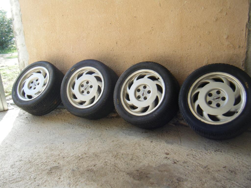 pneus pour c4 Lt1 - Page 2 La_cor10