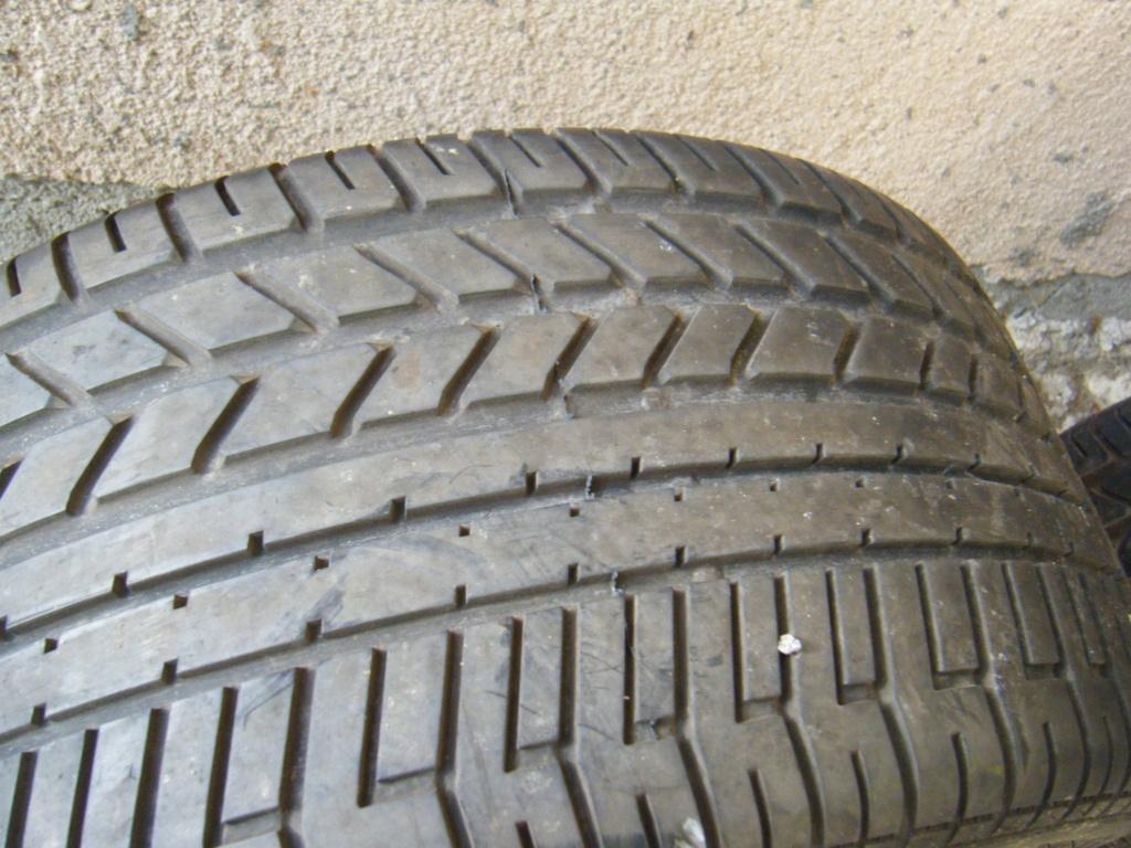 pneus pour c4 Lt1 - Page 2 La_cor11