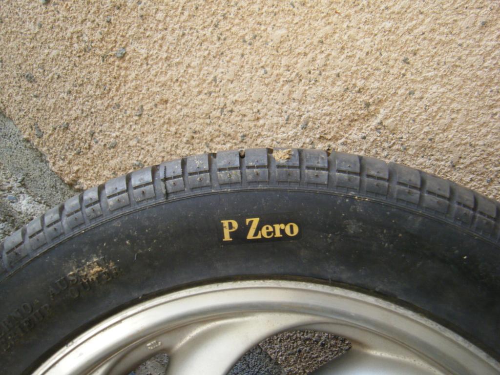 pneus pour c4 Lt1 - Page 2 La_cor12