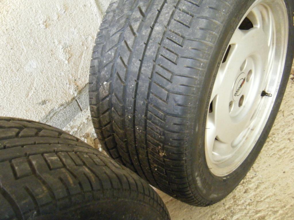 pneus pour c4 Lt1 - Page 2 La_cor13