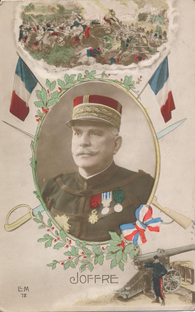 [ Histoires et histoire ] LE CENTENAIRE DE LA GRANDE GUERRE - Page 15 1918_c10