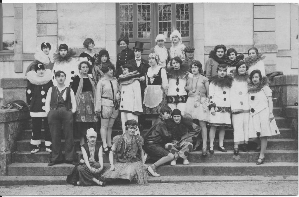 [Ports] LE VIEUX BREST - Page 21 1924_210