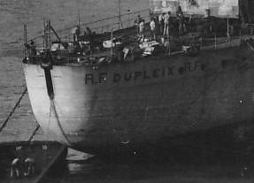 [Ports] LE VIEUX BREST - Page 20 1938_c11