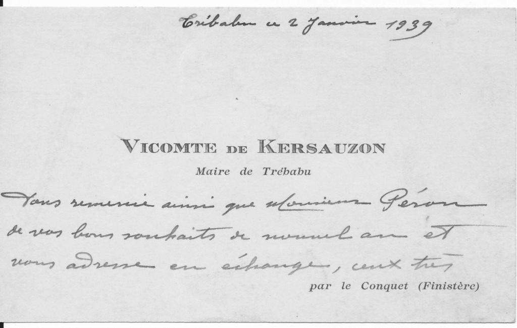 [Vie des ports] Le Conquet - Page 4 1939_t10