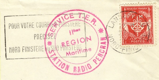 [ Les stations radio et telecommunications ] Les stations radio naviter - Page 25 1964_s10