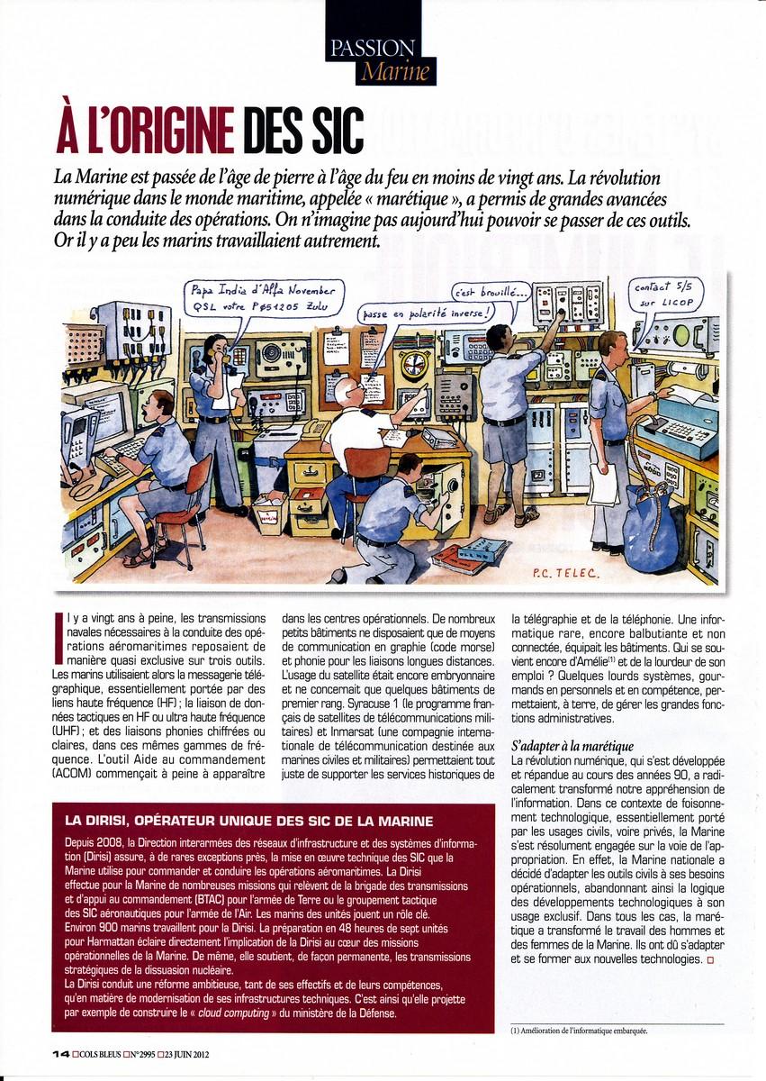 LA SPÉCIALITÉ DE RADIO - Page 42 Acb_1714