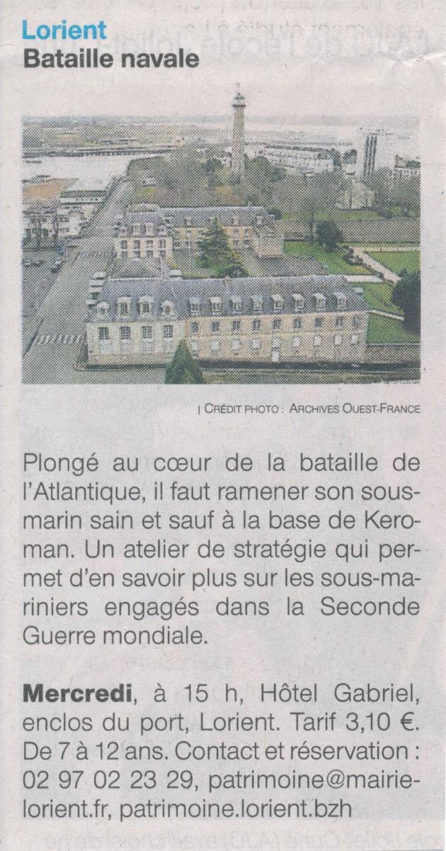 [Les ports militaires de métropole] Port de LORIENT - Page 5 Acb_2111