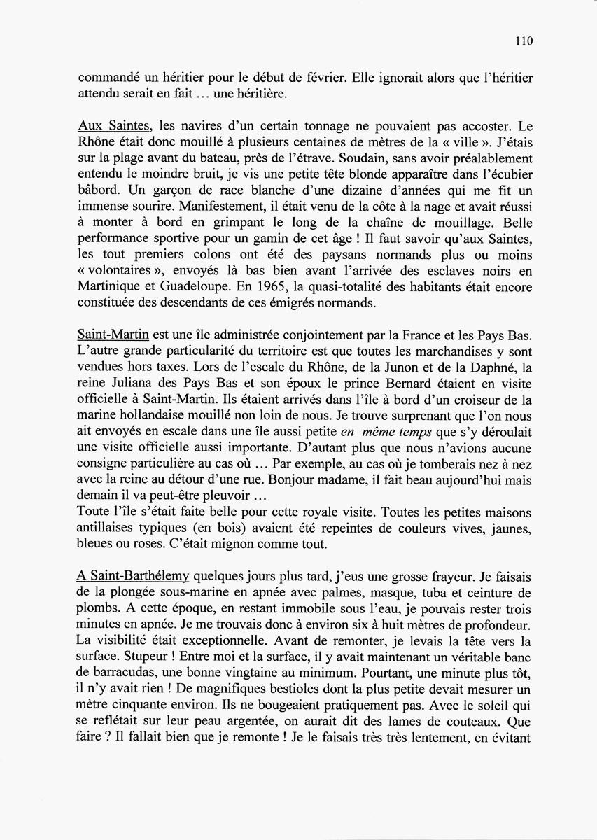 RHÔNE (BSL) - Page 16 Acb_2212