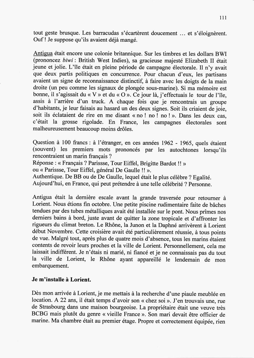 RHÔNE (BSL) - Page 16 Acb_2213