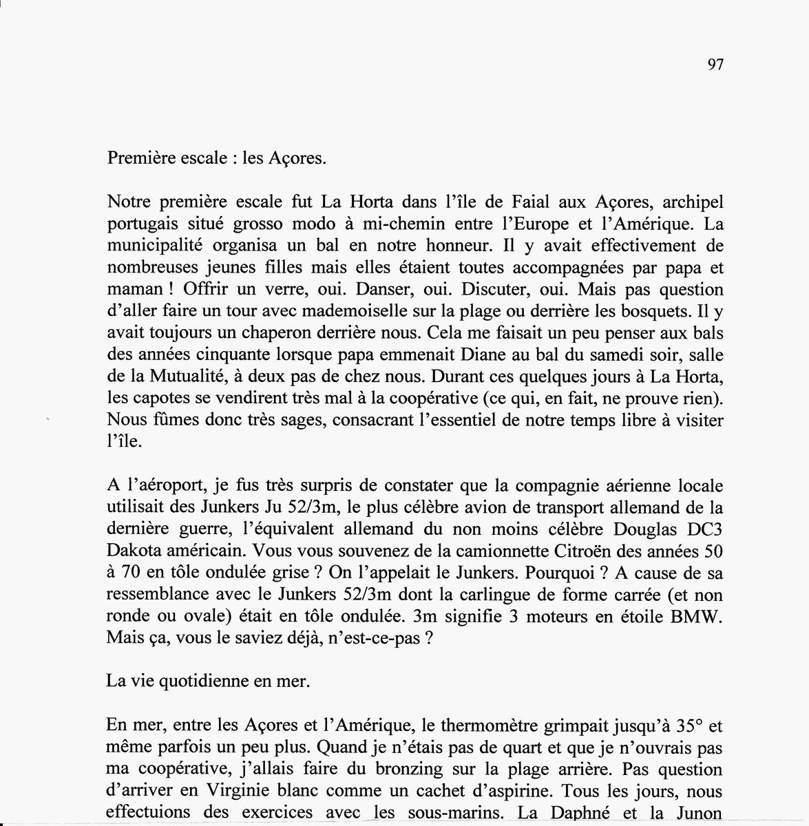 RHÔNE (BSL) - Page 16 Acb_2216