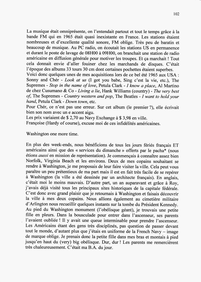 RHÔNE (BSL) - Page 16 Acb_2218