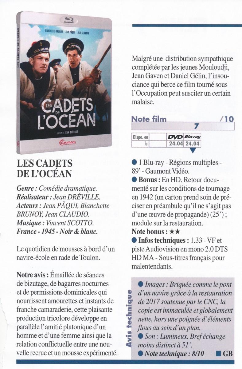 [ École des Mousses ] École des Mousses - Page 11 Acb_2318