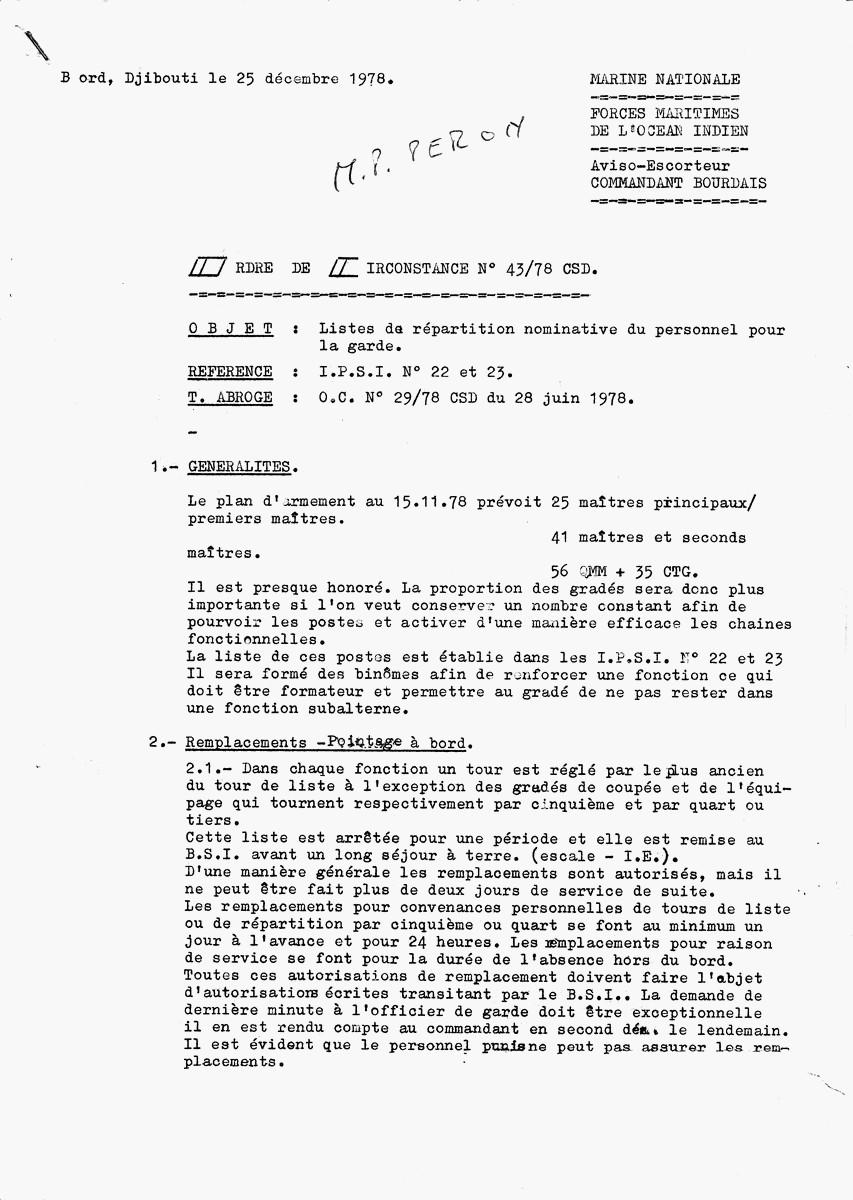 CDT BOURDAIS (AE) - Page 28 Acb_2520