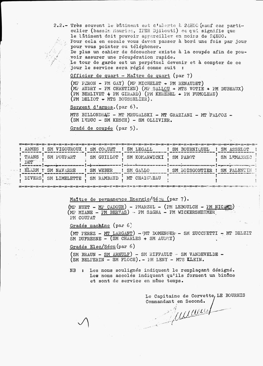 CDT BOURDAIS (AE) - Page 28 Acb_2611