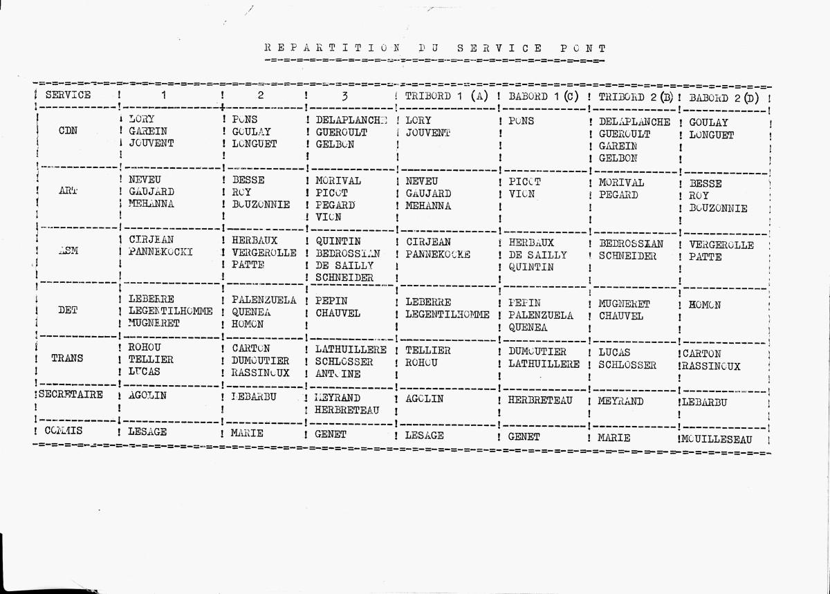 CDT BOURDAIS (AE) - Page 28 Acb_2614