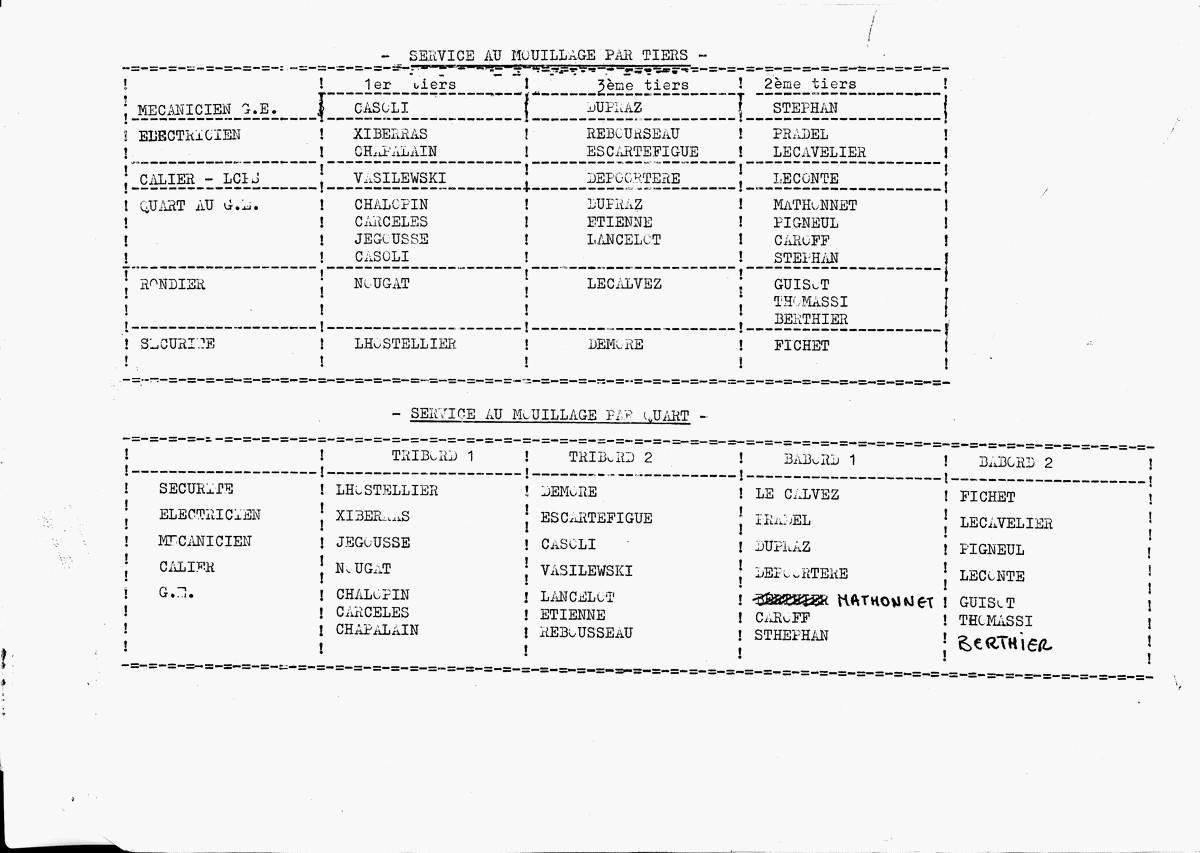CDT BOURDAIS (AE) - Page 28 Acb_2615