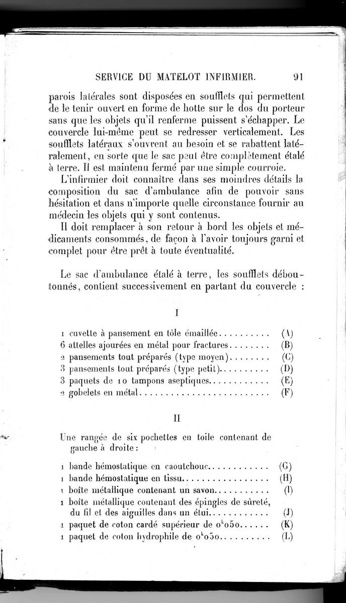La spécialité infirmier Marine - Page 2 Acb_2913