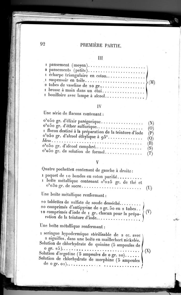 La spécialité infirmier Marine - Page 2 Acb_3010
