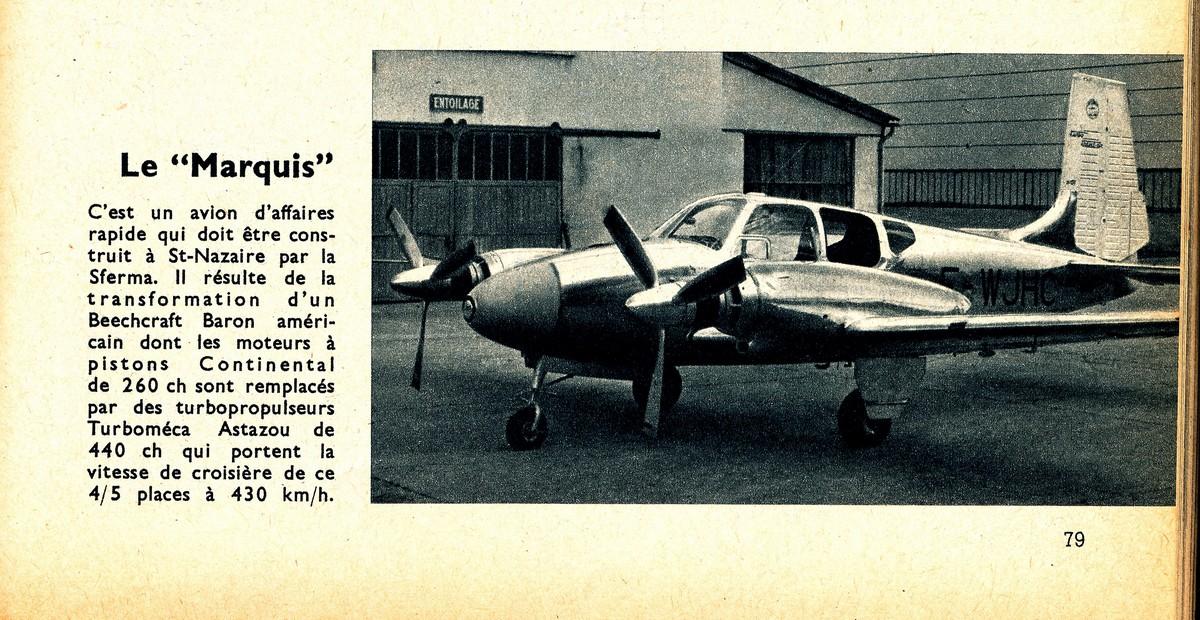 [ Aéronavale divers ] Atelier aéronautique de Montoir de Bretagne Acb_3018
