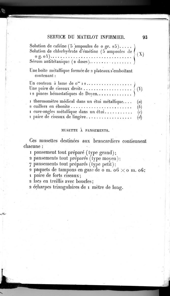 La spécialité infirmier Marine - Page 2 Acb_3110