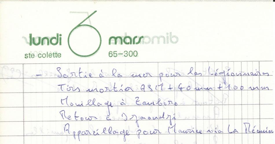 CDT BOURDAIS (AE) - Page 36 Acb_3516