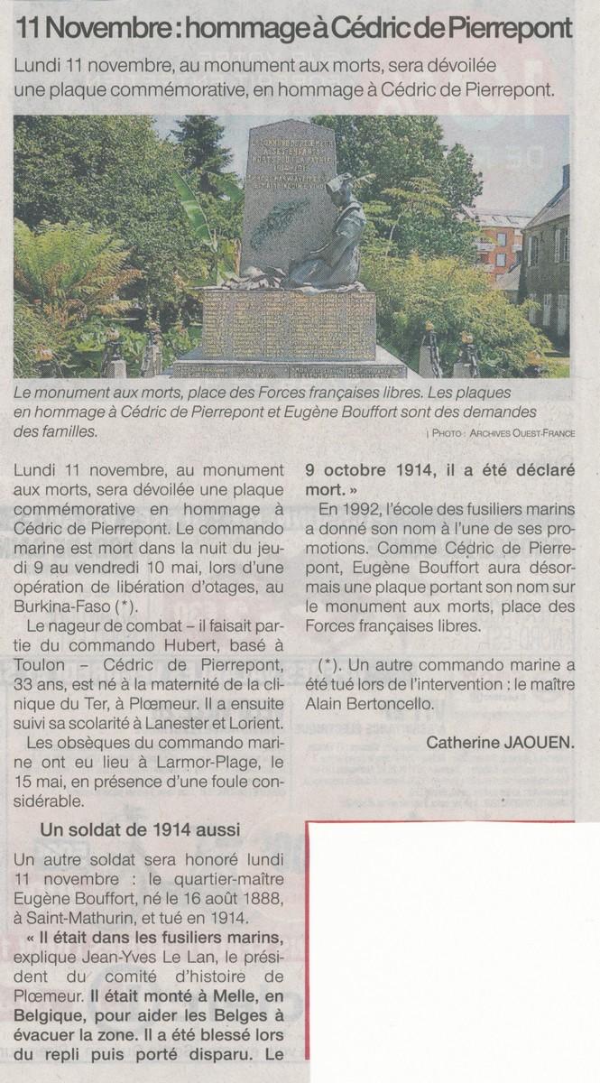 [ Histoires et histoire ] Monuments aux morts originaux Français Tome 2 - Page 13 Acb_4215