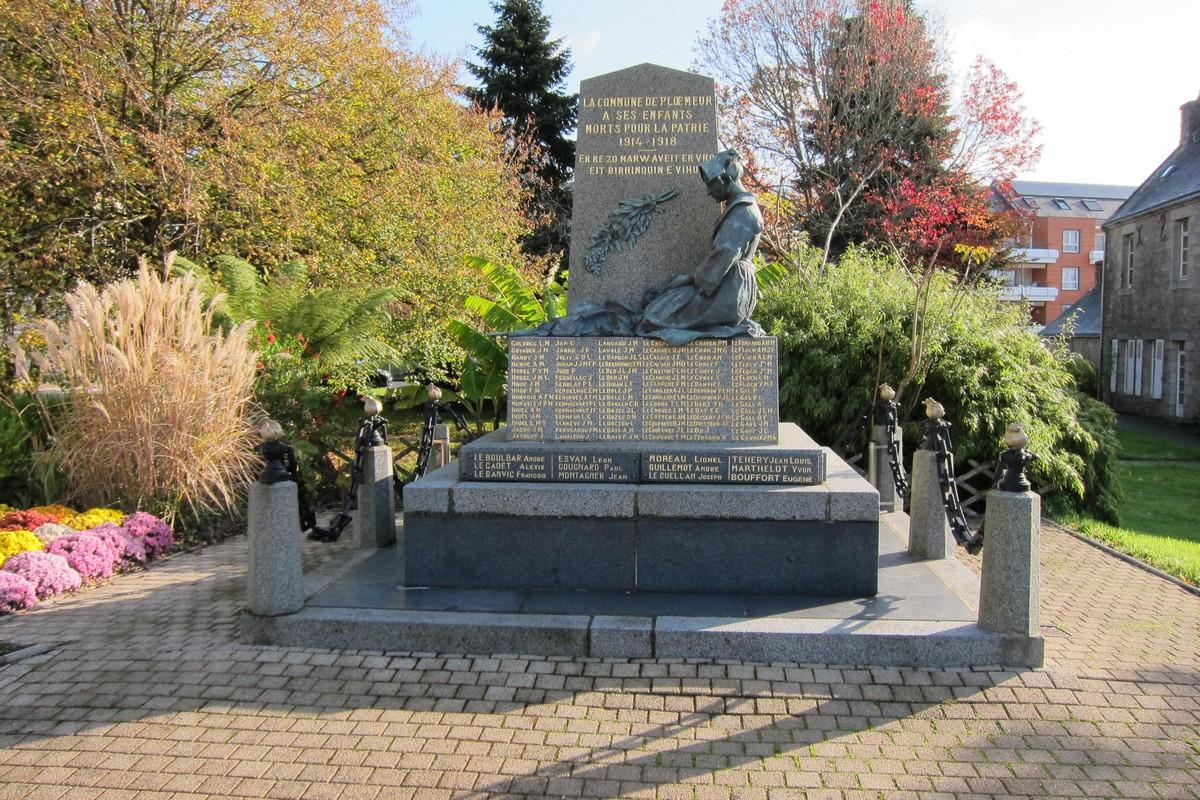 [ Histoires et histoire ] Monuments aux morts originaux Français Tome 2 - Page 18 Acb_4220