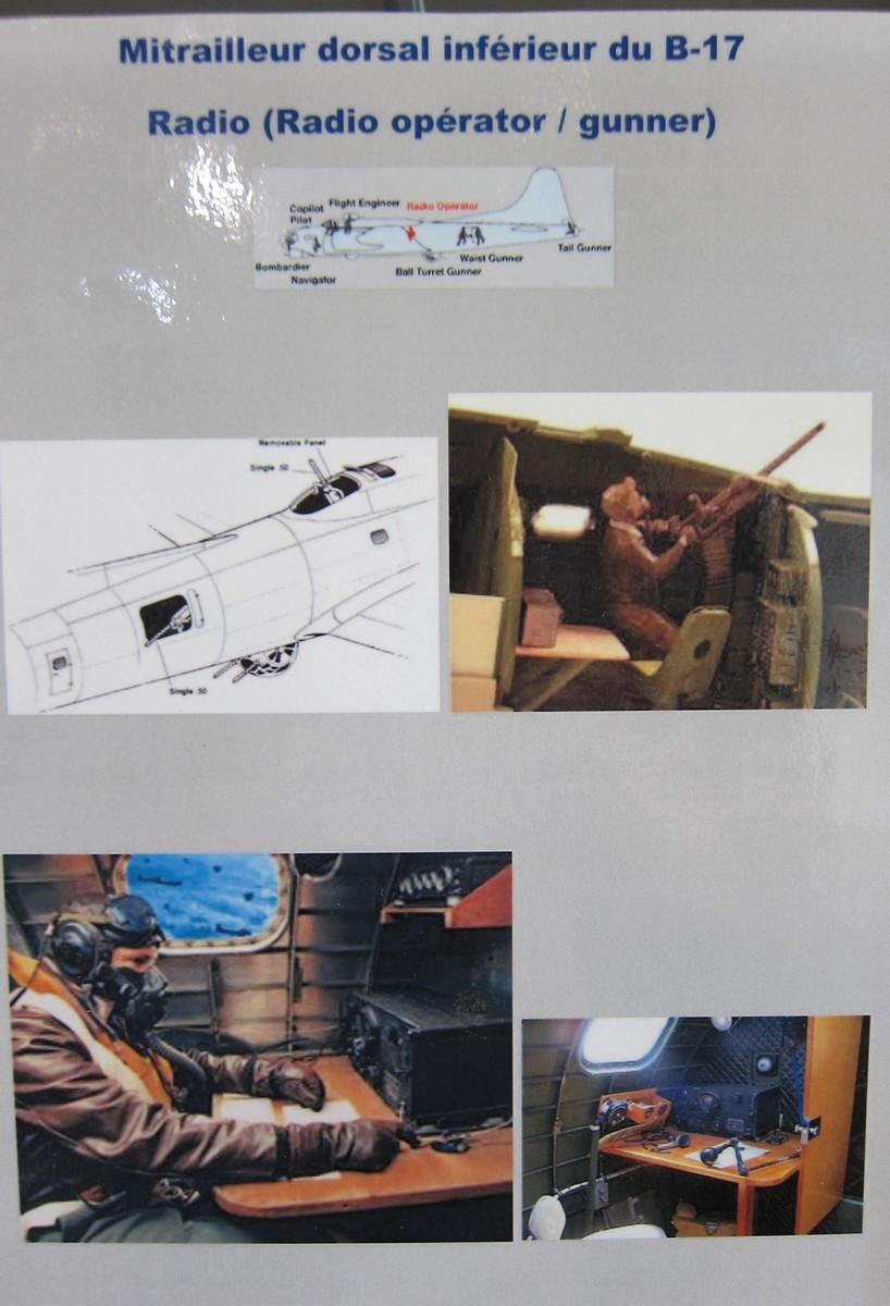 LA SPÉCIALITÉ DE RADIO - Page 10 Acb_4413