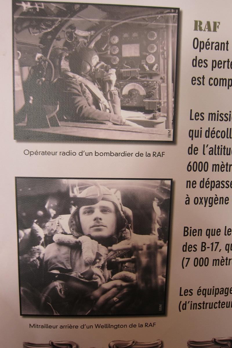 LA SPÉCIALITÉ DE RADIO - Page 10 Acb_4414