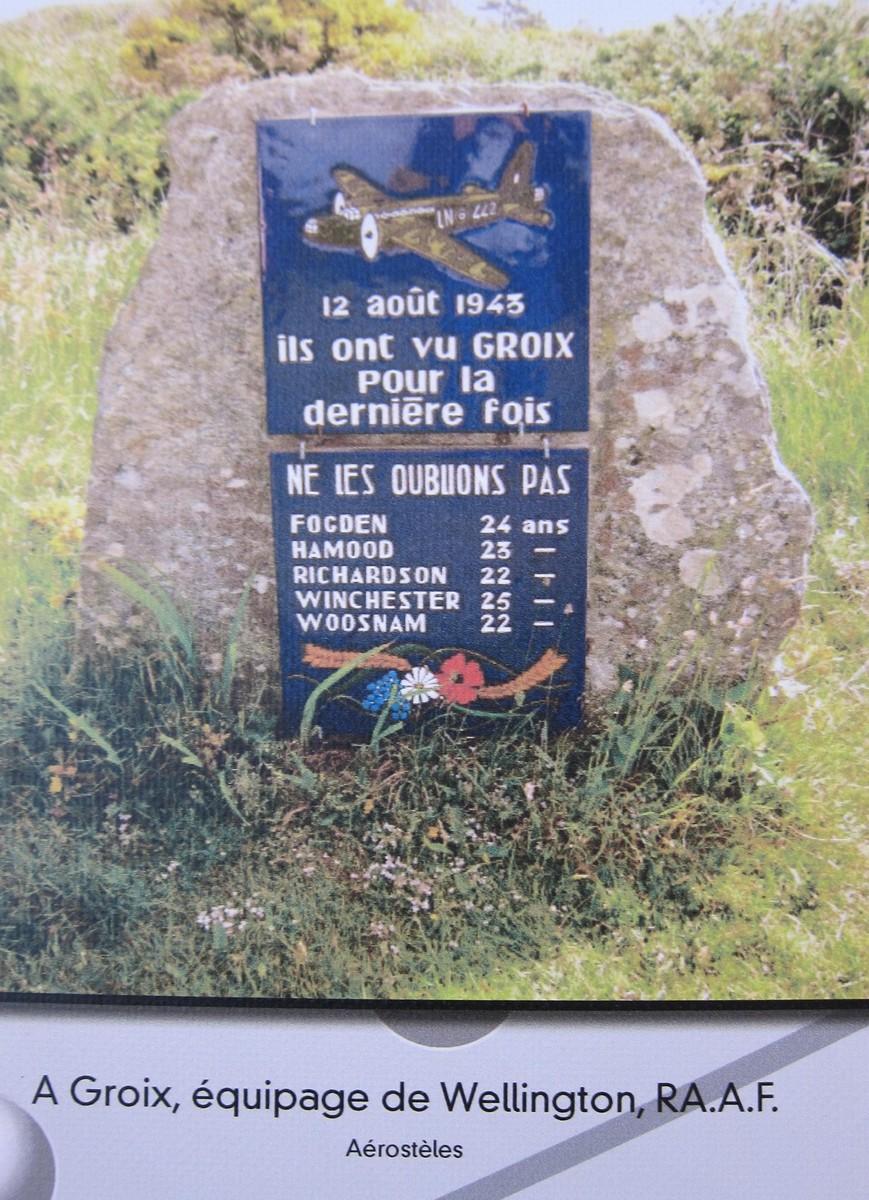 [ Histoires et histoire ] Monuments aux morts originaux Français Tome 2 - Page 20 Acb_4513