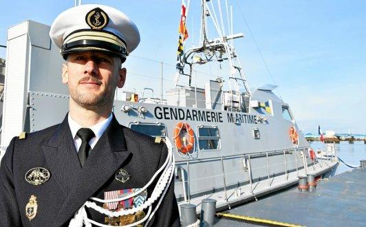 [ Divers Gendarmerie Maritime ] Gendarmerie Maritime - Page 16 Acb_4613