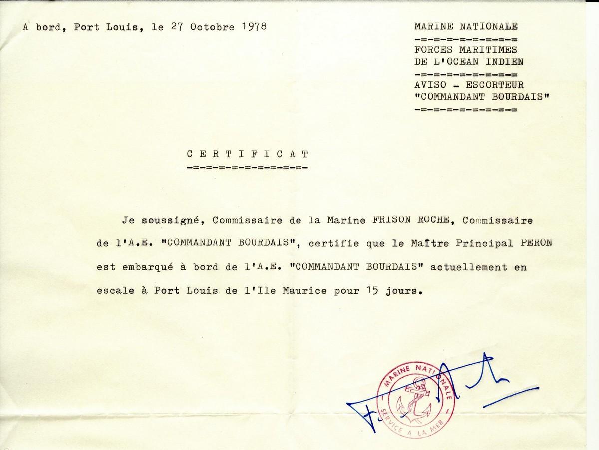 CDT BOURDAIS (AE) Tome 3 - Page 8 Acb_4620