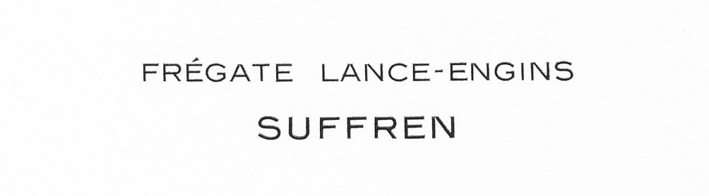 SUFFREN (FLM ) - Page 11 Acb_4713
