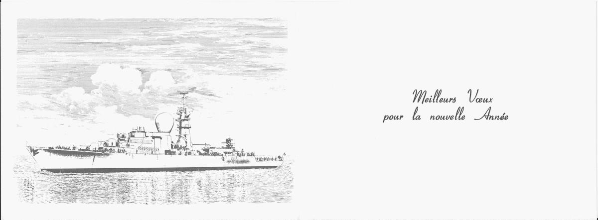 SUFFREN (FLM ) - Page 11 Acb_4714