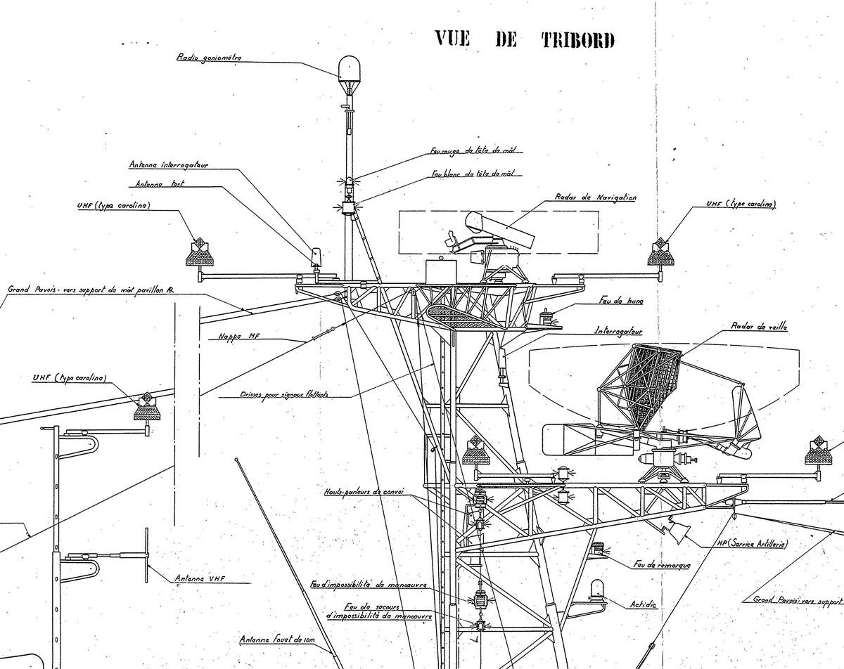 CDT BOURDAIS (AE) Tome 3 - Page 10 Acb_5015