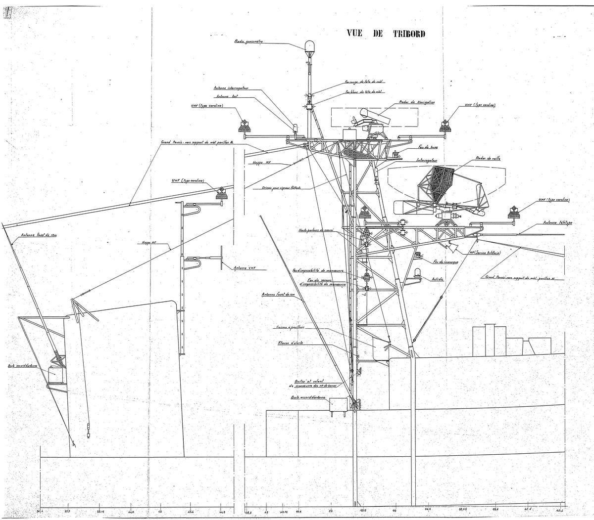 CDT BOURDAIS (AE) Tome 3 - Page 10 Acb_5016
