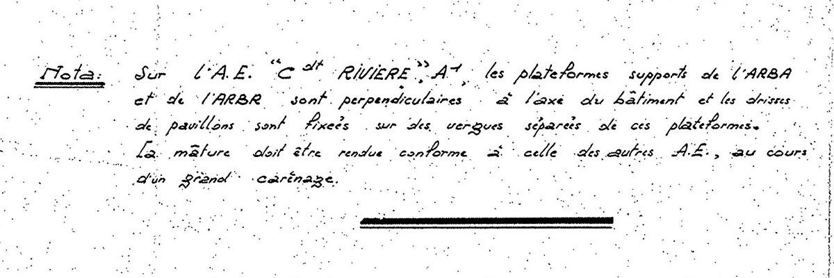 CDT BOURDAIS (AE) Tome 3 - Page 10 Acb_5020
