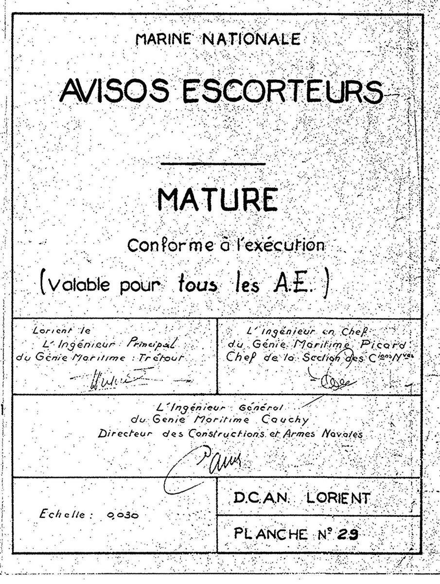 CDT BOURDAIS (AE) Tome 3 - Page 10 Acb_5021