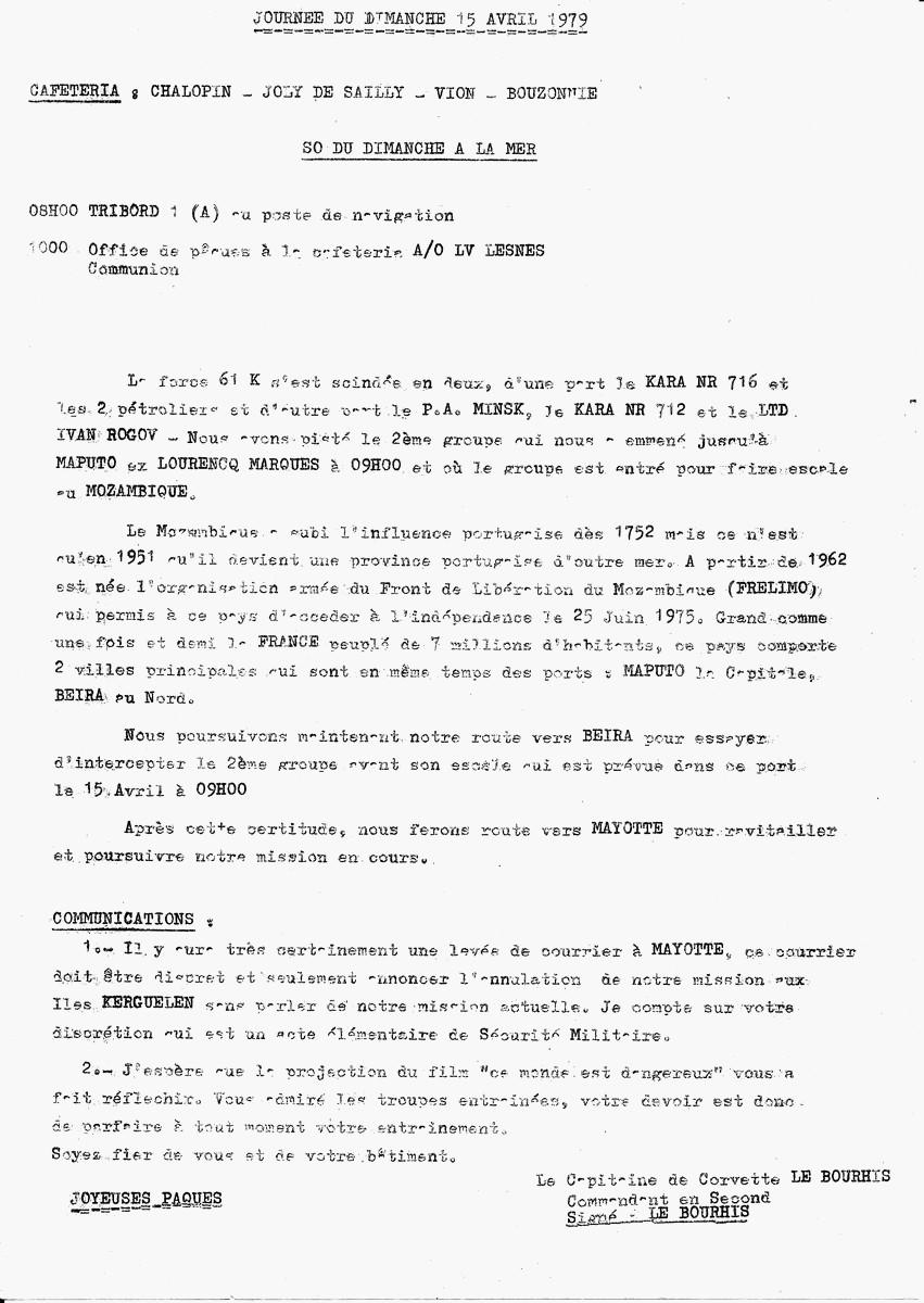 CDT BOURDAIS (AE) Tome 3 - Page 13 Acb_5910