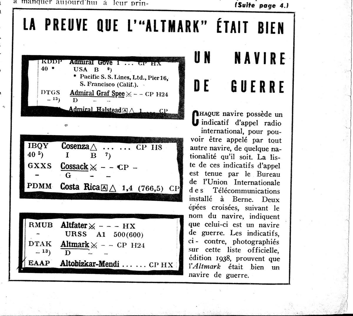 LA SPÉCIALITÉ DE RADIO - Page 28 Acb_6120