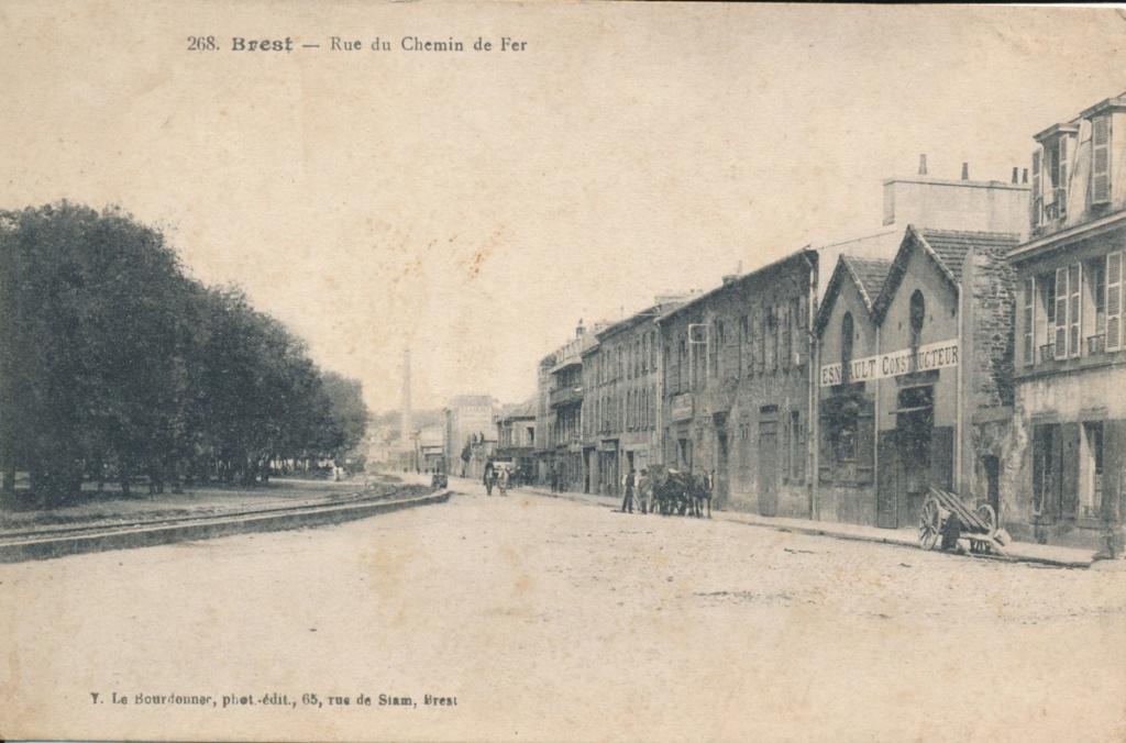 [Ports] LE VIEUX BREST - Page 25 Acb_6219