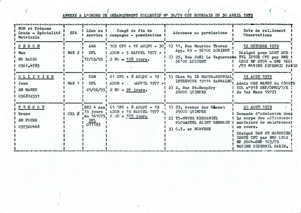 CDT BOURDAIS (AE) - Page 14 Acb_6312