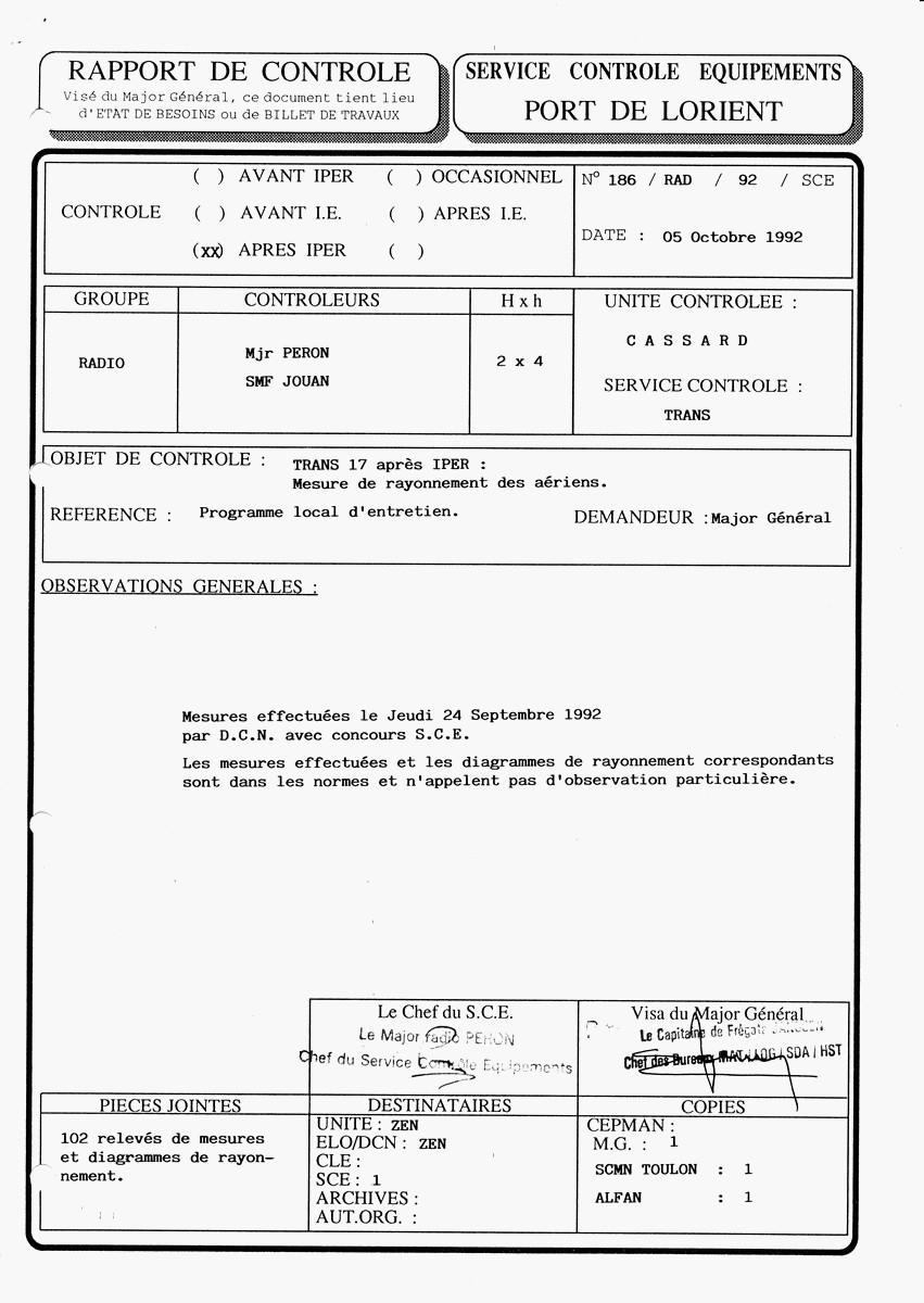[Les écoles de spécialités] Ecole TER et Ecole des Détecteurs de Porquerolles - Page 32 Acb_6313