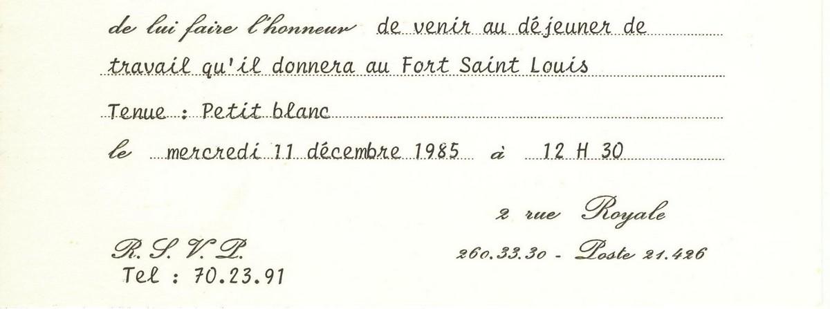 [LES TRADITIONS DANS LA MARINE] TENUE DANS LA MARINE- TOME 02 - Page 8 Acb_6810